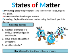 States-of-matter-lesson-2.pptx