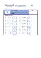 Prior-Learning-x-tables-answers.pdf
