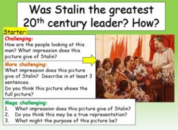 stalin-ks3.png