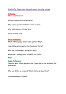 Clip-Qs.pdf