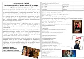 NETFLIX.pdf