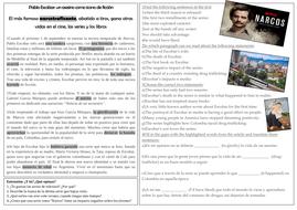 NARCOS.pdf