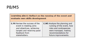 P8-M5-reflect-on-the-event.pptx