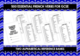 FRENCH-VERBS-1.jpg