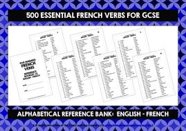 FRENCH-VERBS--1.jpg