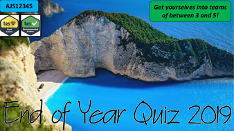 End-of-Year-Quiz-2019.pdf
