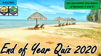 End-of-Year-Quiz-2020.pdf