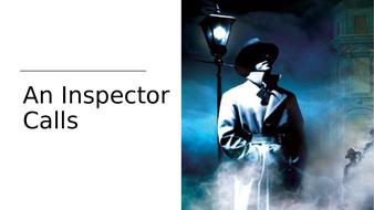 REVISING-AN-INSPECTOR-CALLS.pptx