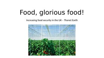 Thanet-Earth---UK-Food-Security---J.Boyd-(1).pptx