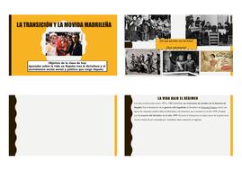 1_la_transicion_y_la_movida_madrilen-a_AB_handout.pdf