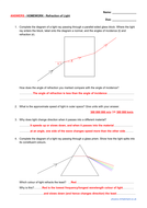 ANSWERS---405h-Refraction-of-Light-HW.pdf