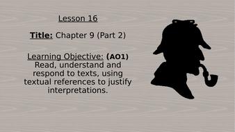 Lesson-16.pptx