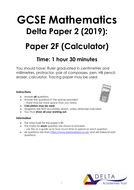 Delta-Paper-2F-(2019).pdf