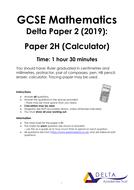 Delta-Paper-2H-(2019).pdf