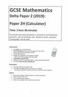 Delta-Paper-2H-preparation-2019---SOLUTIONS.pdf