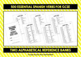 SPANISH-VERBS-1.jpg