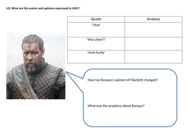 Banquo-analysis-sheet.docx