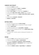 KEY-QUESTIONS-UNHEARD-LISTENING.pdf