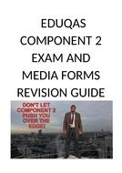 EDUQAS-COMPONENT-2-EXAM-AND-TV-CRIME-(SEC-A)-FORMS-REVISION-GUIDE.docx