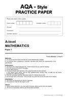 AQA-style-Practice-Paper-1.pdf