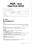 AQA-style-Practice-Paper-1-Mark-Scheme.pdf