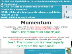 6.5.5.1-2-Momentum.pptx