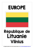 EUROPE-5.jpg