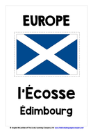 EUROPE-1.jpg