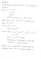 Proof-by-induction-exercise-solutions.pdf
