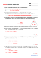ANSWERS---406h-Refractive-Index-HW.pdf