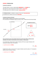 ANSWERS---406c-Refractive-Index-CW.pdf