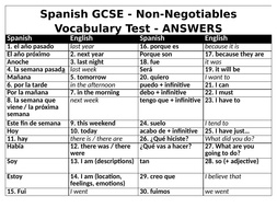 KS4-Vocabulary-Tests-ANSWERS.pptx