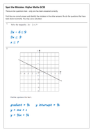 Spot-the-Mistake-Higher.pdf