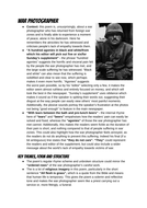War Photographer by Carol Ann Duffy revision guide GCSE English Lit