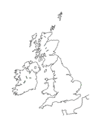 Blank-UK-Map-booklet.docx