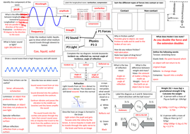 P1-P3-Physics-Year-7-Broadsheet-MS.docx