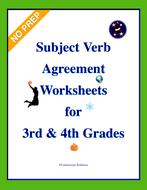 tesSubjectVerbWorksheets3rdGrade.pdf