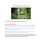 Water-cycle-case-studies.pdf