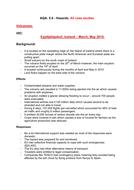 A-level-Hazards---ALL-case-studies.pdf