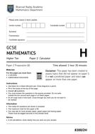 Bluecoat-Prep-for-Paper-2-(Higher-A).pdf