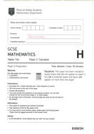 Bluecoat-Prep-for-Paper-2-(Higher)_ANSWERS.pdf