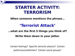 September-11-Attacks.pptx