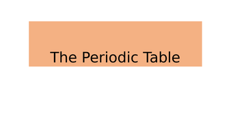 The-Periodic-Table-Y6-DBS.pptx