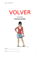 Volver-booklet-by-NP.docx