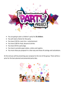 Party-Project.pdf