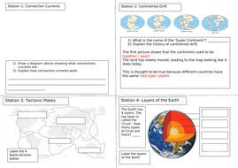 Tectonics-Sheet-MA.docx
