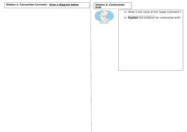 Tectonics-Sheet-HA.docx