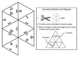Converting-Radians-and-Degrees-Tarsia-Puzzle.pdf