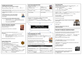 Topic-204-20revision-20--20Life-20in-20NAzi-20Germany-20.docx