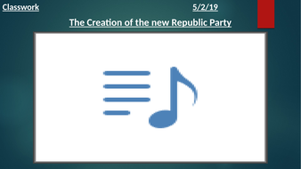 Creation-of-the-Republican-Party.pptx